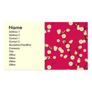 pattern31, nombre, dirección 1, dirección 2, conta tarjeta personal