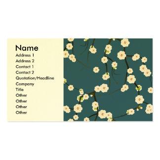 pattern4, nombre, dirección 1, dirección 2, contac plantillas de tarjeta de negocio