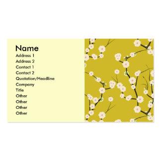 pattern51, nombre, dirección 1, dirección 2, conta plantilla de tarjeta de negocio