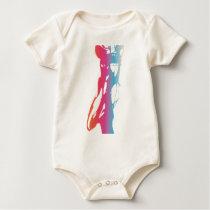 Pattern 13.ai baby bodysuit