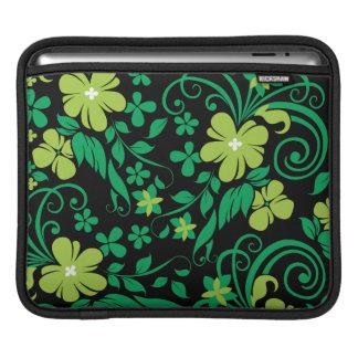 Pattern 18 iPad Sleeve