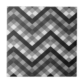 pattern 1 ceramic tile