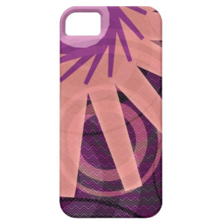 Pattern-1, iPhone Cases