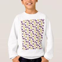 pattern 1 sweatshirt