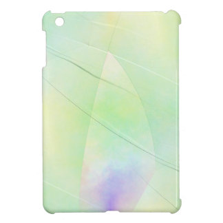 Pattern 2017002 iPad mini cases