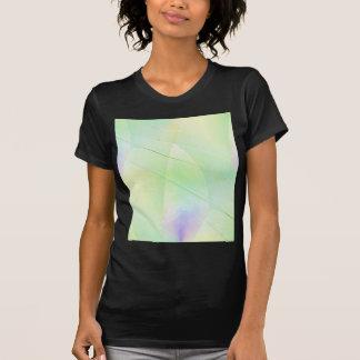 Pattern 2017002 T-Shirt