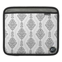 Pattern 20 iPad Sleeve