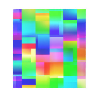 Pattern #3 notepad
