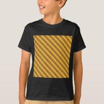 pattern #3 T-Shirt