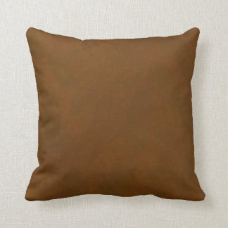 Pattern #47- riverbed pillow