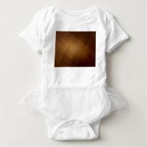 pattern #4 baby bodysuit