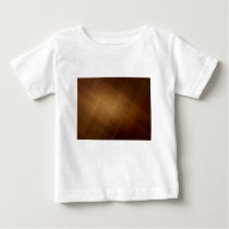 pattern #4 baby T-Shirt