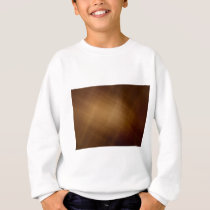 pattern #4 sweatshirt