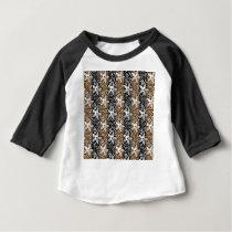 pattern 50 baby T-Shirt