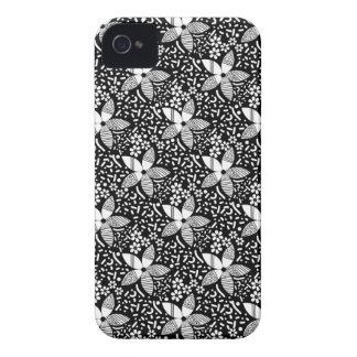 pattern 51 iPhone 4 cover
