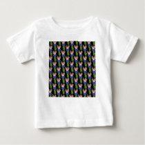 pattern 53 baby T-Shirt
