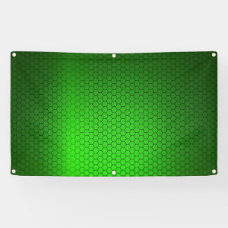 pattern 569 banner