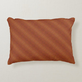 Pattern 6987-1 accent pillow