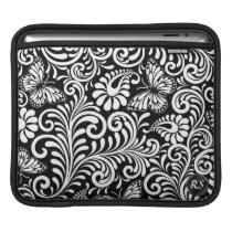 Pattern 6 iPad Sleeve