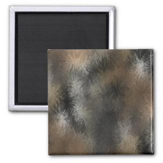 Pattern 82 magnet
