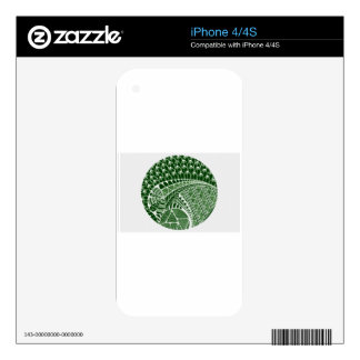 pattern-831642.jpg skin for the iPhone 4