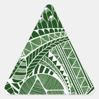 pattern-831642.jpg triangle sticker