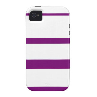 pattern-95gh iPhone 4/4S case