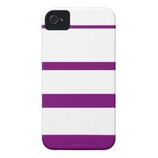 pattern-95gh iPhone 4 Case-Mate cases