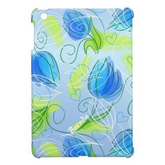 Pattern Art 40 iPad Mini Cases