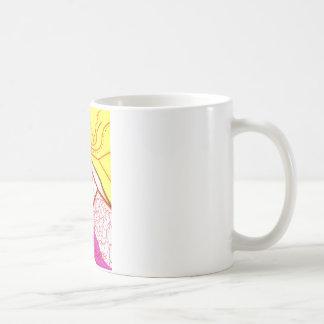 Pattern Augment in Study Mugs