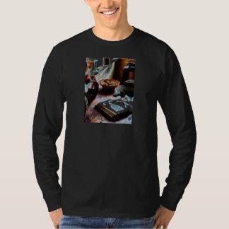 Pattern Book T-Shirt