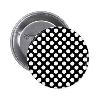 Pattern Button