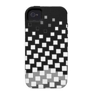 pattern case for the iPhone 4