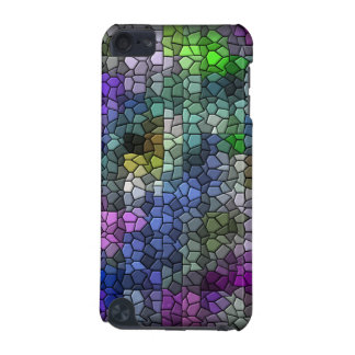 pattern iPod touch (5th generation) cases