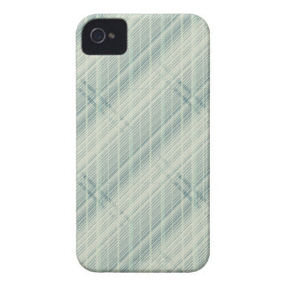 Pattern iPhone 4 Cases