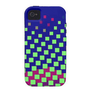 pattern iPhone 4/4S cases