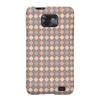 Pattern Case-Mate Samsung Galaxy S2 Barely There C Samsung Galaxy SII Case