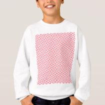pattern classic 11.png sweatshirt