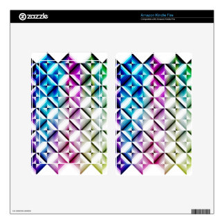 pattern classic col.jpg kindle fire decal
