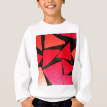 pattern contrast.jpg sweatshirt