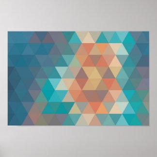 Pattern Custom Print