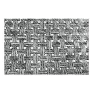 Pattern Design Photographic Print