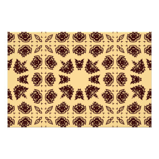 Pattern Design Style Art Photo