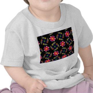 Pattern Design Shirt