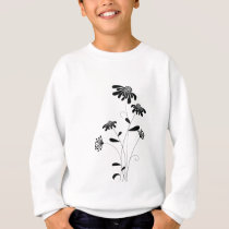 Pattern E Sweatshirt