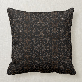 Embellishment Pillows - Decorative & Throw Pillows Zazzle