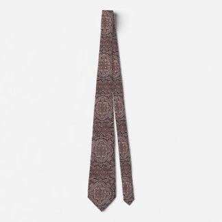 pattern factory, vintage 1A Tie