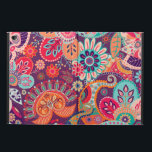 "Pattern for iPad Air Case<br><div class=""desc"">Floral pattern for iPad Air Case</div>"