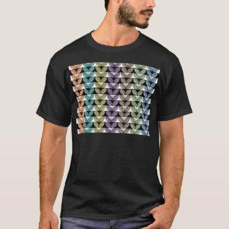 Pattern G T-Shirt