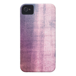 Pattern iPhone 4 Case